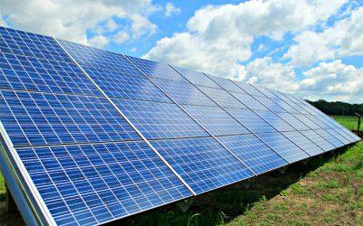 Energia solar fotovoltaica: a aliada da sustentabilidade