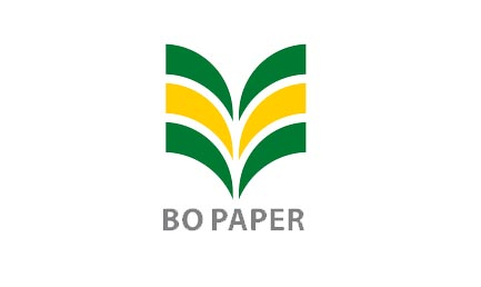 bopaper