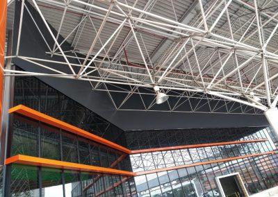 Sonda SBC - SP
